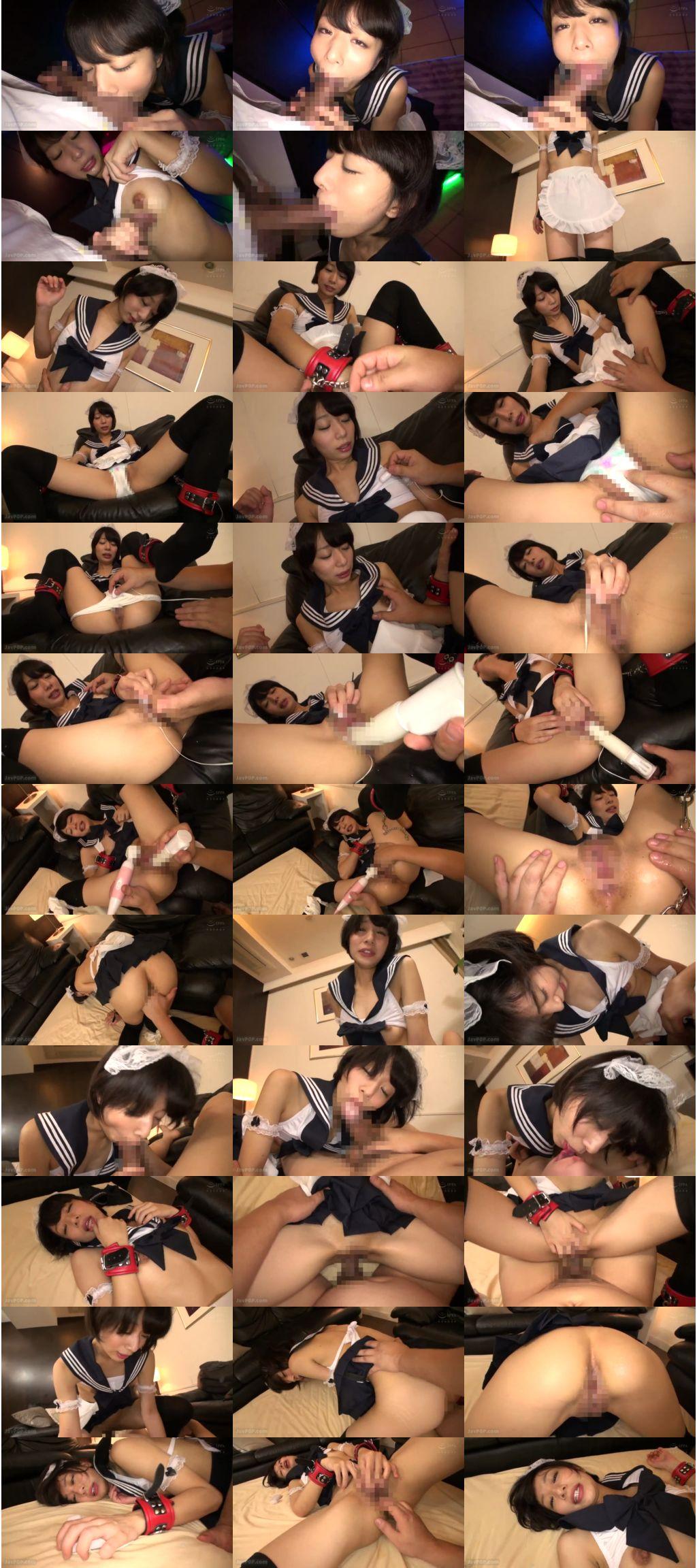 230orex 184 s - [230OREX-184] 風俗嬢・かな