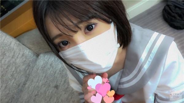 FC2 PPV 1506119 - [FC2_PPV-1506119]  【待望の第二弾】ロリロリ美少女にコスプレしたまま生中出し決めちゃいました♪(^^