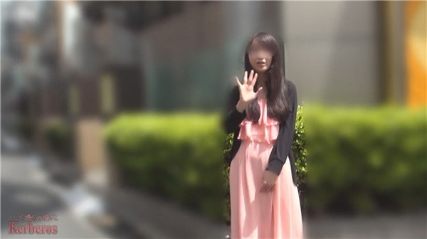 FC2 PPV 1506536 - [FC2_PPV-1506536]  【無修正x個人撮影】レンタル彼女が割引キャンペーン中だったので、撮影オプションをつけて利用してみたら不愛想な文学少女が現れた… 【#ちっぱい】