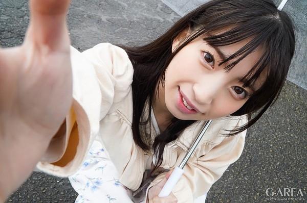 GAREA 762KOTONE - [GAREA-762KOTONE] 小さい華奢な美少女の性事情