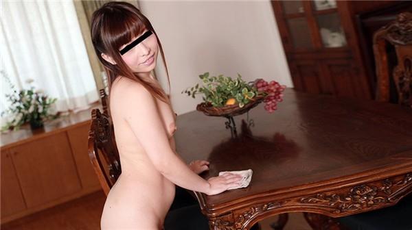 Pacopacomama 091920 360 - [Pacopacomama-091920_360] パコパコママ 091920_360 キュートな人妻が裸体で挑発! 小坂麗子