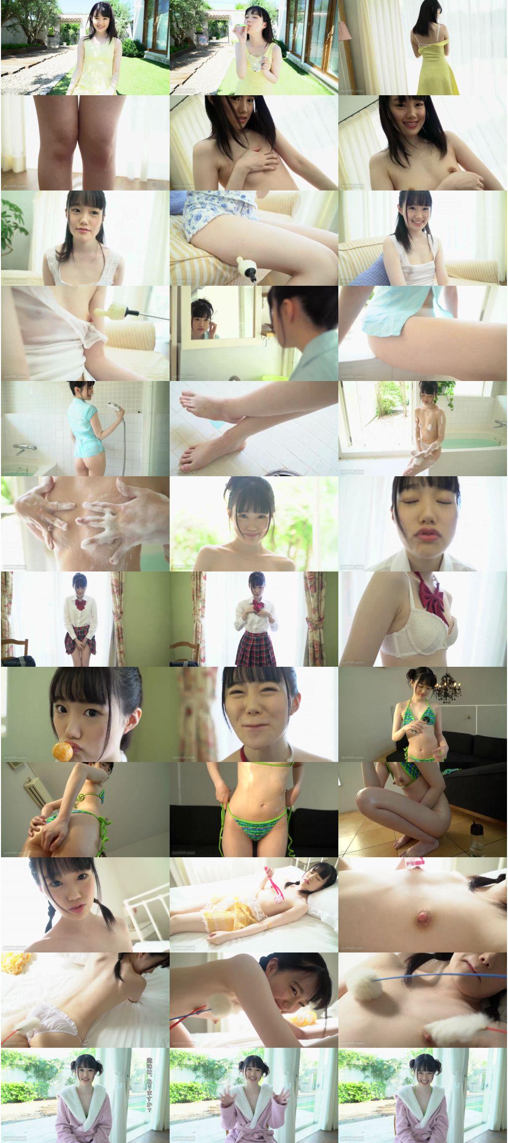 rebd 491 s - [REBD-491] Risa しろりさの淡く甘い青春/白城リサ  Entertainer Image Video Shiraki Risa 芸能人
