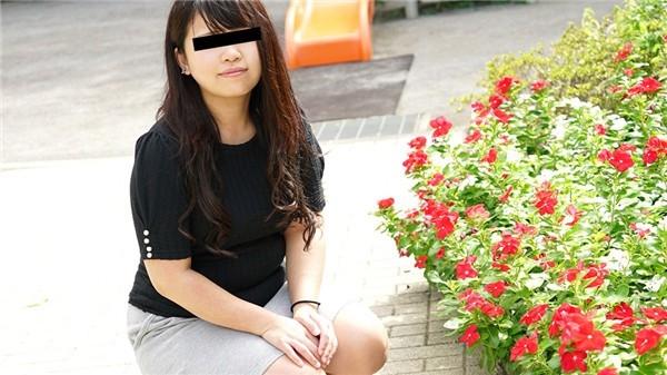 10musume 100720 01 - [10musume-100720_01] 天然むすめ 100720_01 ゆるふわ娘が初めてのAV撮影 高田 みゆき