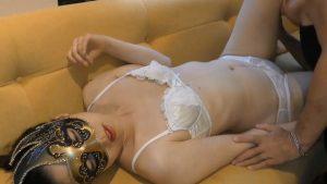 [FC2_PPV-1634443]  【個人撮影・セット販売】43歳熟女妻の体は熟れ尽くした後の輝きに満ちて 完全版