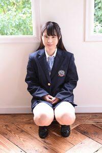 [GREDB-1021] 恋のスキャンダル/白石由紀 (ブルーレイディスク) 白石由紀 Image Video CRANE イメージビデオ 芸能人