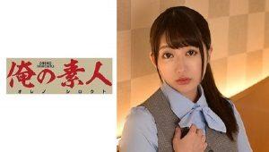 [ORETD-828] 山本さん