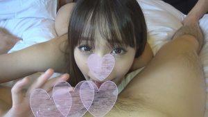 [FC2_PPV-1736592]  【個人撮影】すず23歳 彼氏持ちのH大好きパイパン美少女に大量中出し