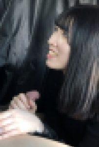 [FC2_PPV-1761642] [個人撮影]超絶美人女子大生ミナミさんの車内フェラで大量発射