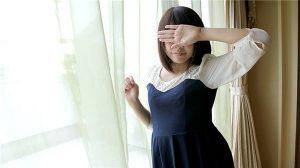 [10musume-072321_01] 天然むすめ 072321_01 手を怪我した僕を優しく看病する友達をやっちゃいました 野本美奈
